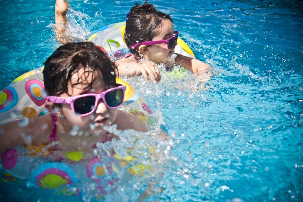 queensland-pool-safety-regulations
