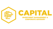 PEF Capital